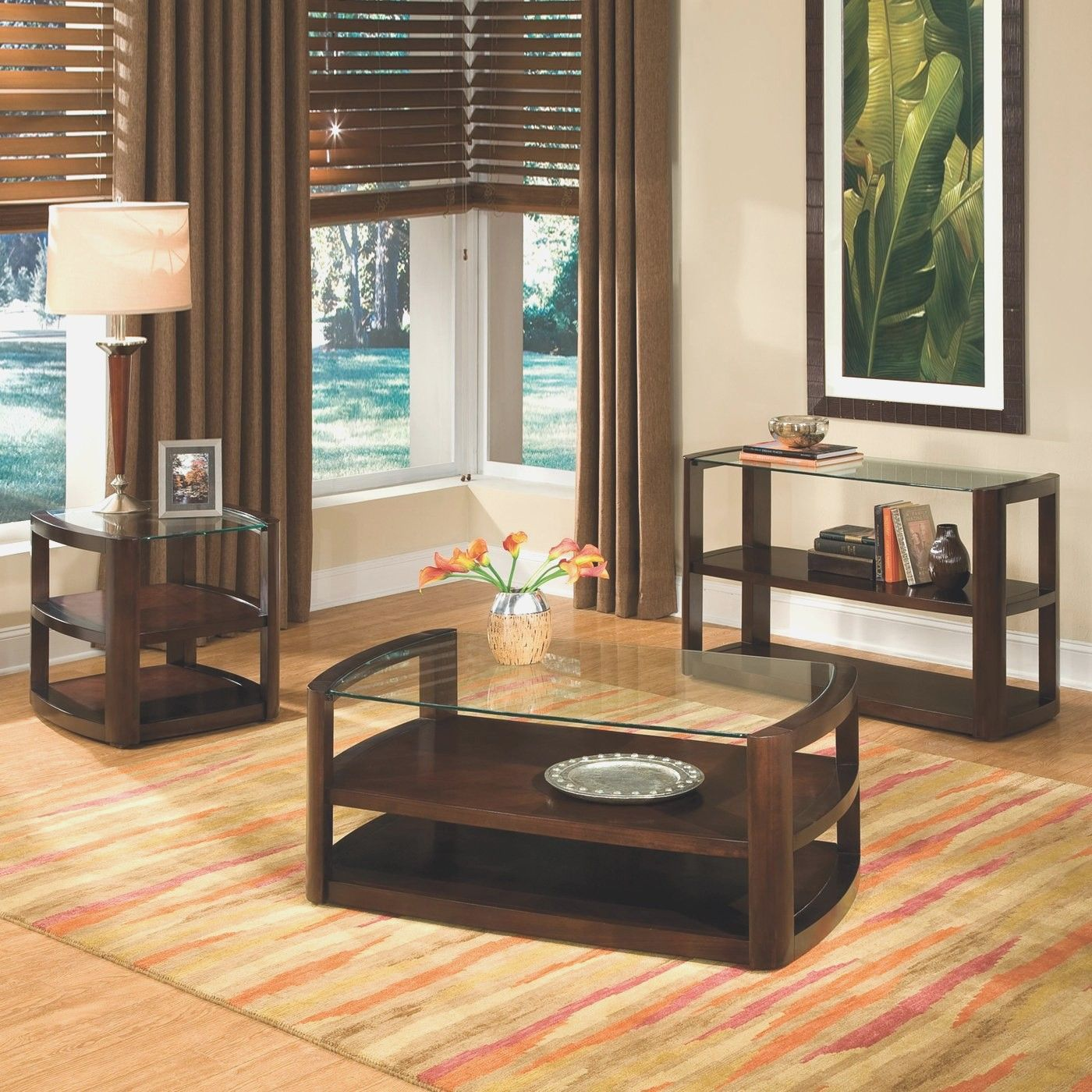 Affordable Living Room Furniture Sets   Affordable Living Room Furniture  Sets, Affordable Living Room Sets