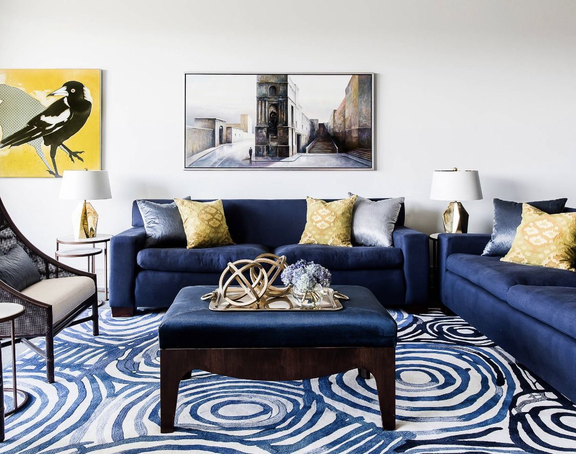 Family Room Decorating Ideas Dining Room Decorating Ideas Ideas For Living Room Setup Yellow Living Room Art Deco Living Room Yellow Decor Living Room