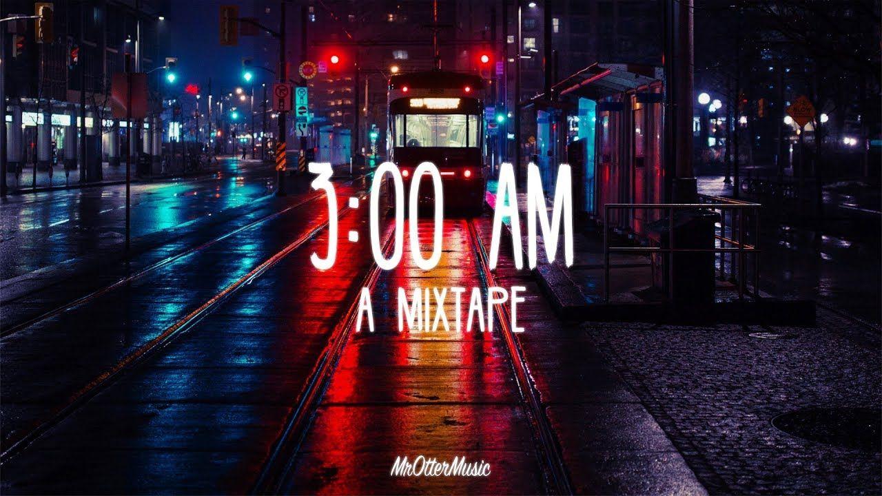 3 00 Am A Finding Hope Mixtape Finding Hope Mixtape Hope