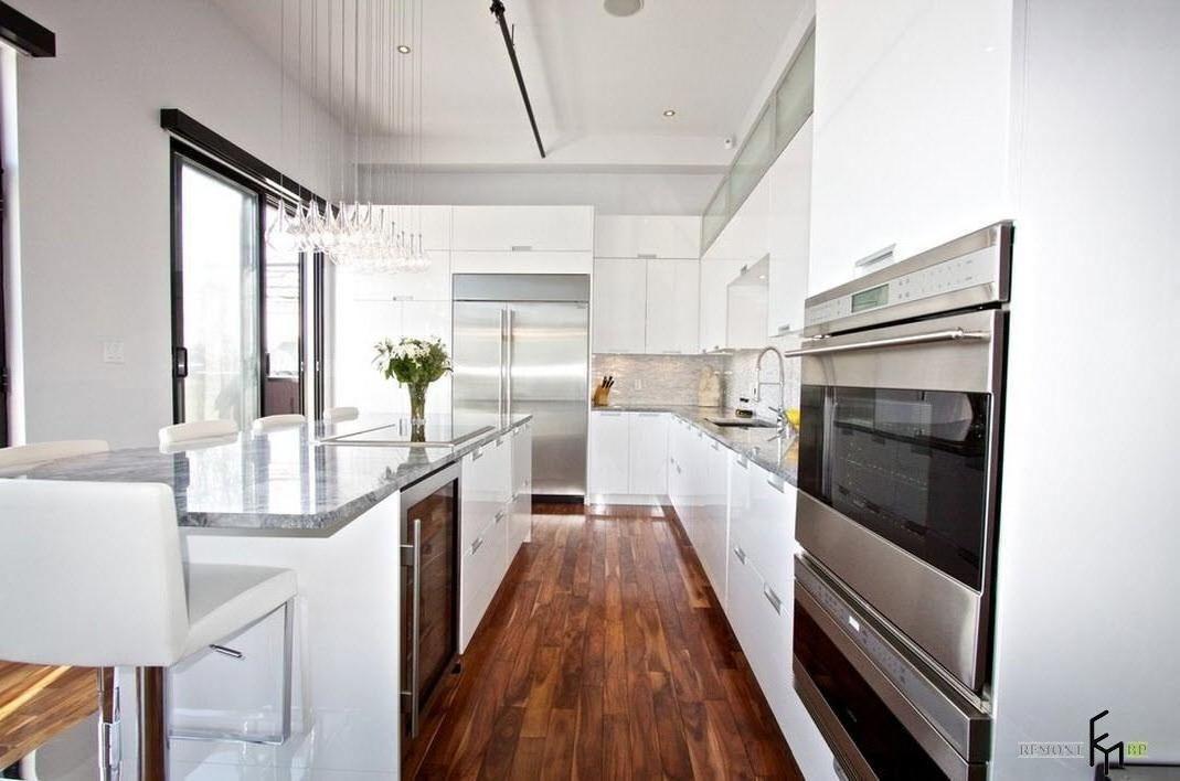 Image Result  Kitchen  Pinterest  Kitchen Pictures Cabinet Unique Pro Kitchen Design Design Decoration
