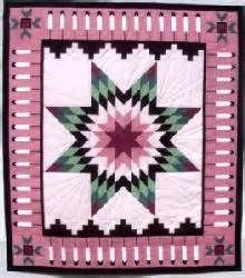 lakota quilts - Yahoo Search Results