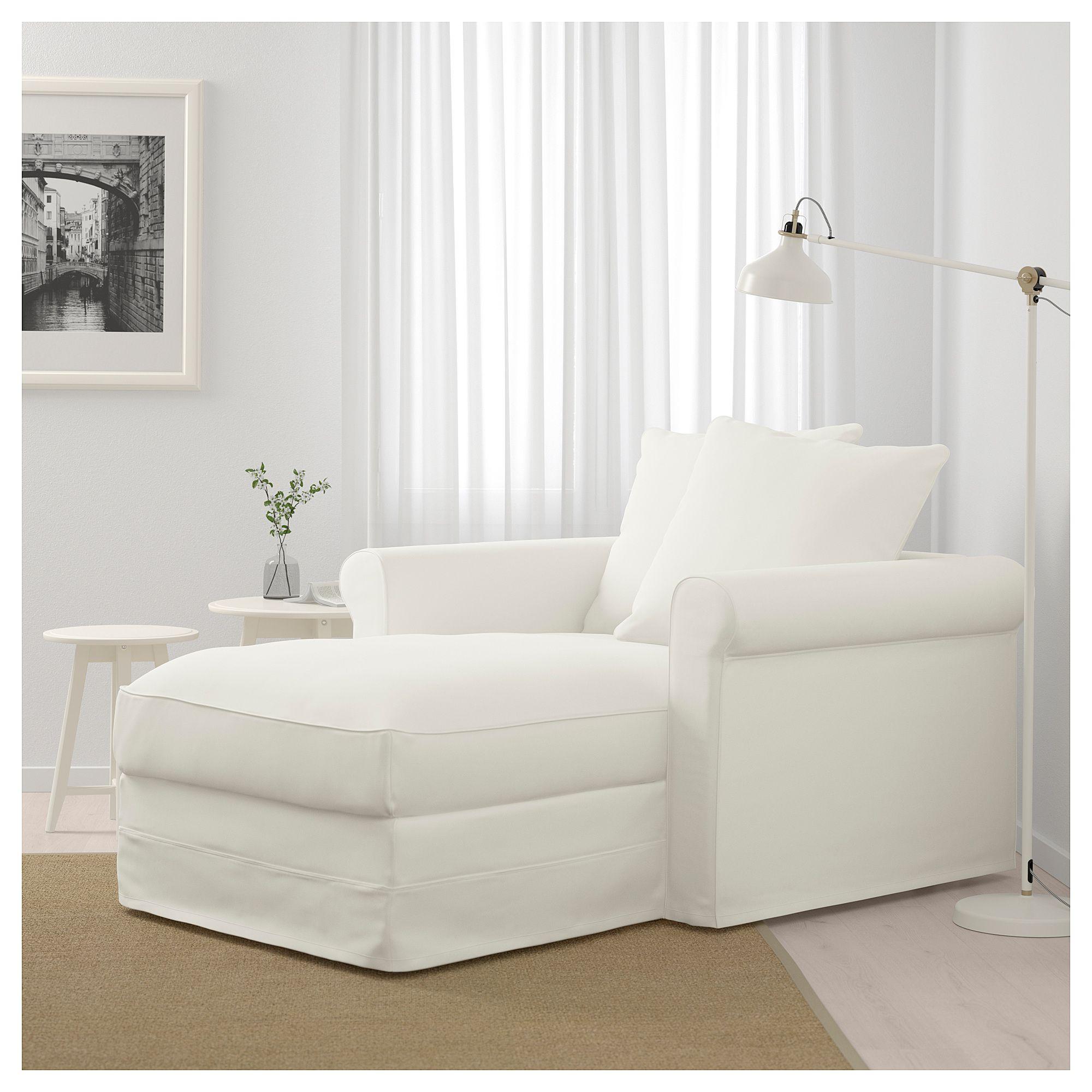Ikea Sofa Geruch 52 Beste Teppich Geruch Entfernen Haus Innen