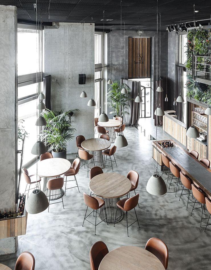 design awards 2016 innenarchitektur hotel m nster und. Black Bedroom Furniture Sets. Home Design Ideas