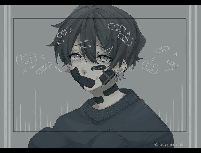 boŷ おしゃれまとめの人気アイデア pinterest みか かわいい男の子のアニメキャラ ダークなアニメの男 少年の芸術