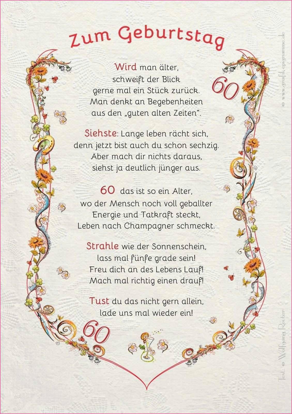 Verse Zum 50 Geburtstag In 2020 Geburtstag Gedicht Geschenke