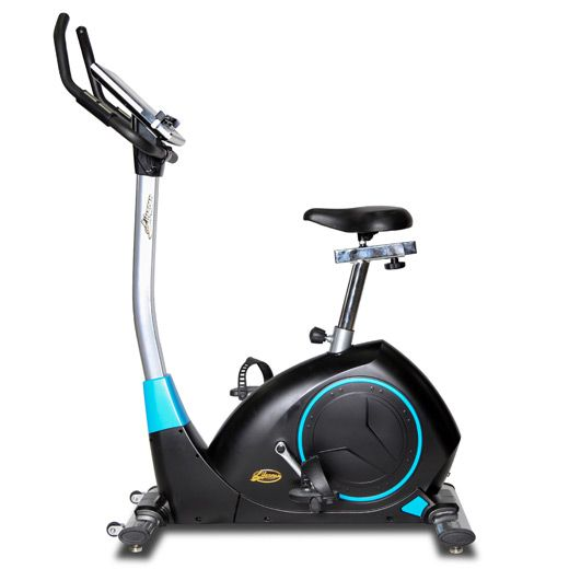 Httphomegymequipmentexer 80 exercise bikeml the httphomegymequipmentexer 80 fandeluxe Images