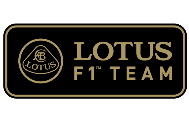 Lotus F1 Team Builds Mega Watt Project In Luxembourg The Austin Grand Prix Lotus F1 Lotus Team Names