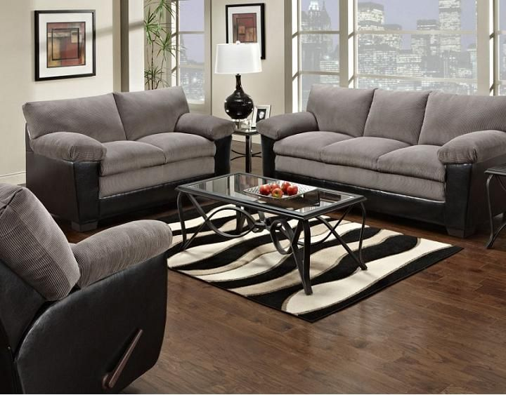 Brilliant Carls Furniture City Lancaster Onyx Sofa This Would Dailytribune Chair Design For Home Dailytribuneorg