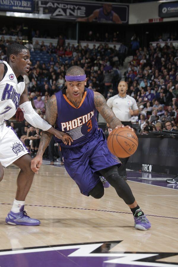 Phoenix Suns Basketball - Suns Photos - ESPN
