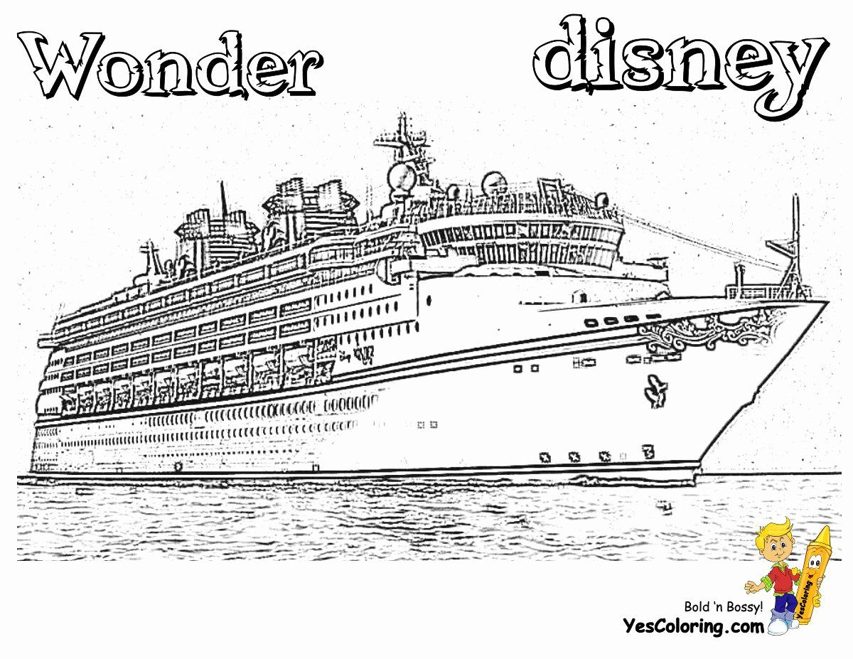 Coloring Pages Of Sailboats Awesome House Boat Coloring Pages Best Sailboat Coloring Coloring Pages Airplane Coloring Pages Moana Coloring Pages