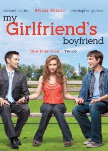 Romantic movies to watch with girlfriend