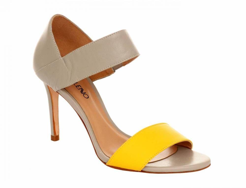 VELENO   High Heels Sandals Sandalia, Mujer, Colección De Invierno, Armario  De Zapatos 3aec3e533e