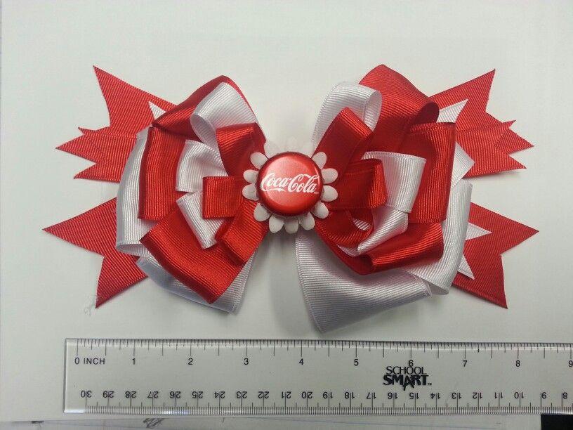 Gold Vintage Black Red /& White Stripe Grosgrain Ribbon 1112 BTY