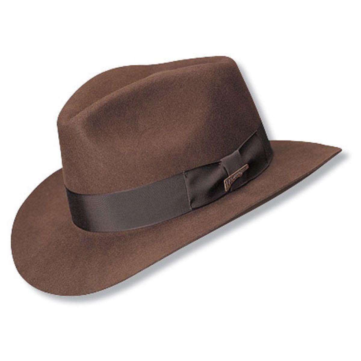 Image result for old man wearing felt hat Sombreros Fedora 44f4deaaa51