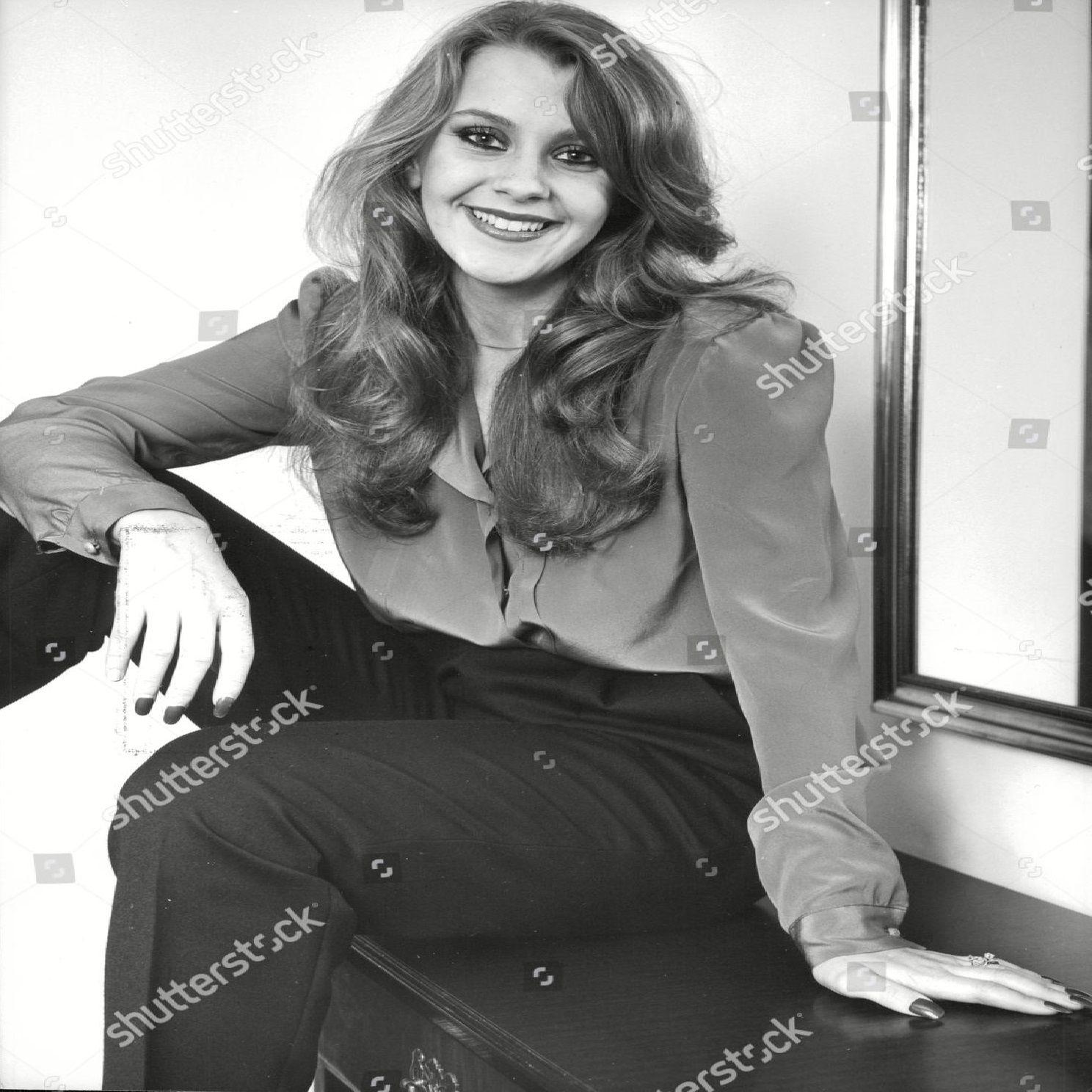 France Joli In 1979 Pop Singers Singer Disco