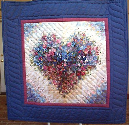 Pin By Marilyn On Bargello Quilts Amish Quilt Patterns Bargello
