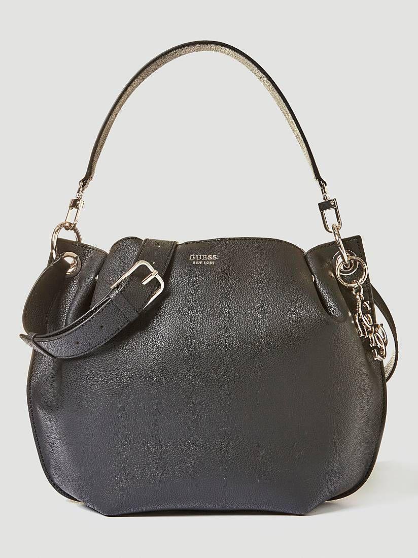 Osez Guess Luxe Sacs Print Lady Bags Les Python Imprimés Et Tote Modern Bag 18qBgq