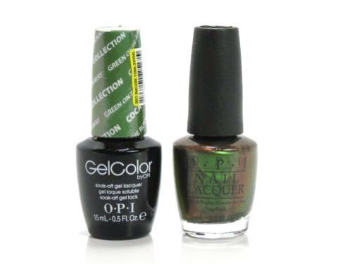 Opi-Gelcolor-Opi-Vernis-Opi-Green-On-The-Runway-Collection-Opi-Coca-Cola