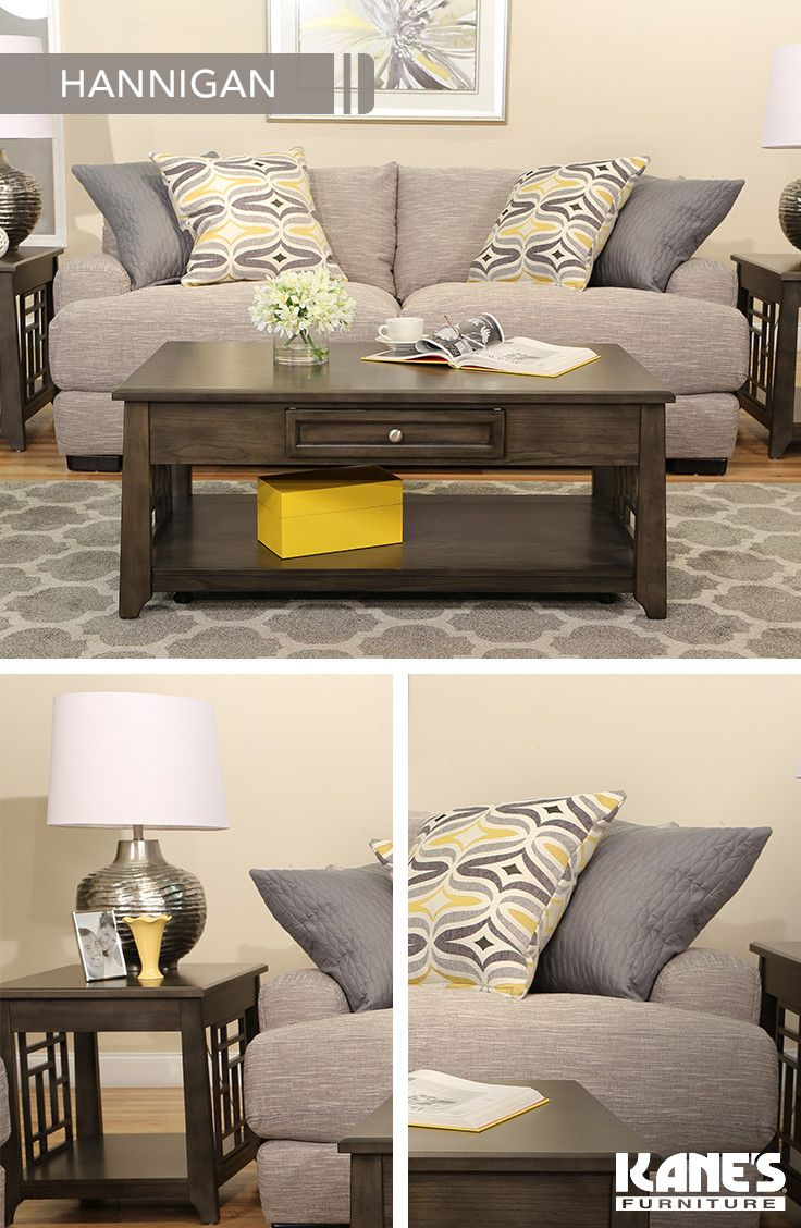 Hannigan Sofa Living Room Sets Furniture Living Room Furniture Living Room #plush #living #room #sets