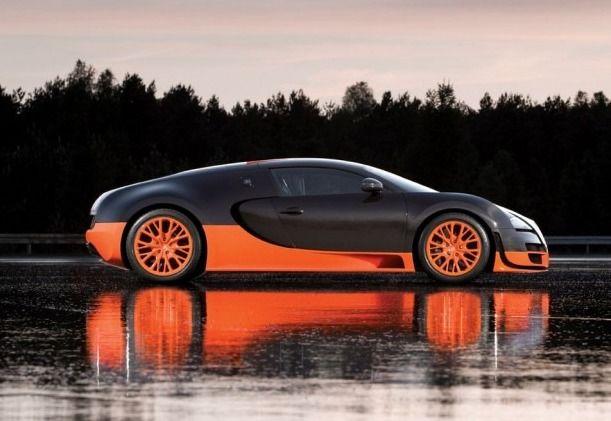 8 Crazy Gadgets To Buy If You Win Mega Millions Bugatti Veyron Super Sport Bugatti Veyron Bugatti Veyron 16