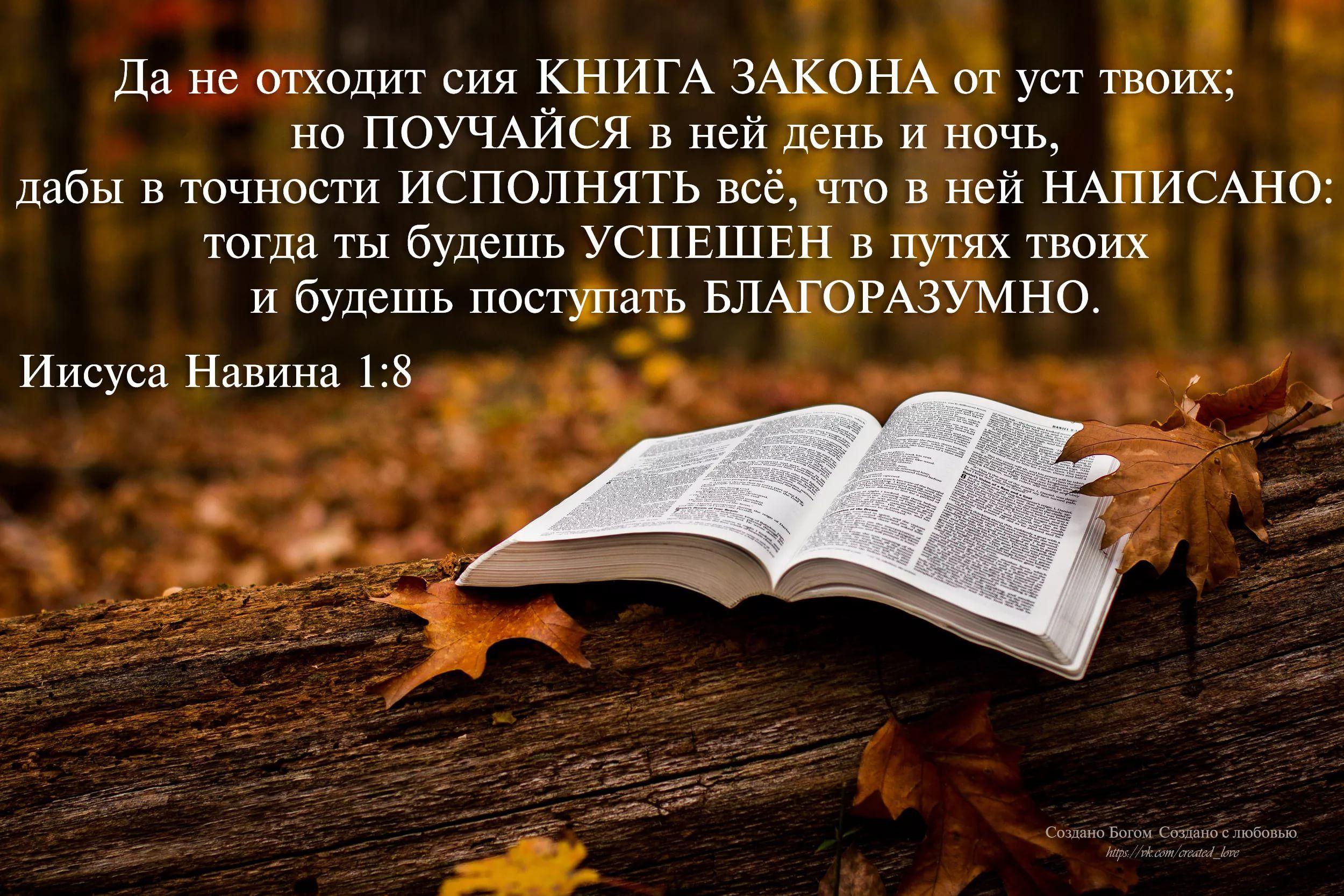 самый драгоценный библейские цитаты открытки оформлению