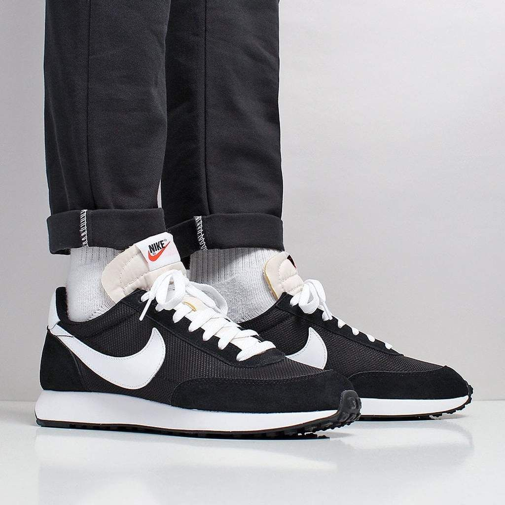 Nike Air Tailwind ShoesN 79 Socks 2019 In dtQxsChr