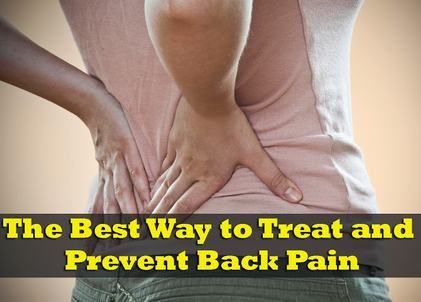 Know how Non - Narcotic pain relief is very helpful in treating back pain @www.texascellinstitute.com