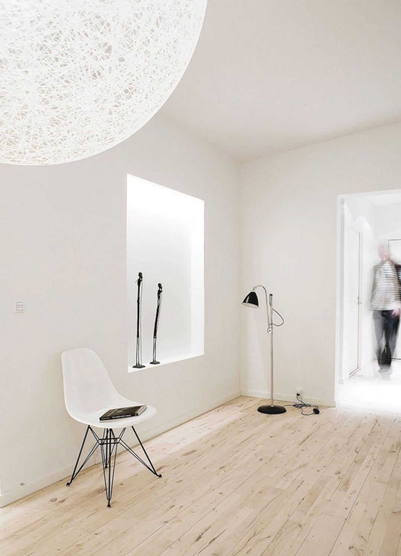 lovely scandinavian style interior design | 20+ Modern Scandinavian Decor Ideas For Your Lovely Home ...