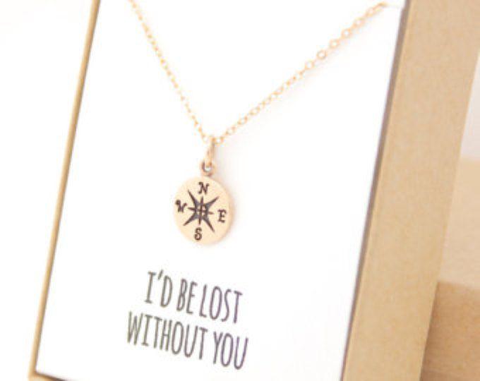 Ich wäre ohne dich verloren