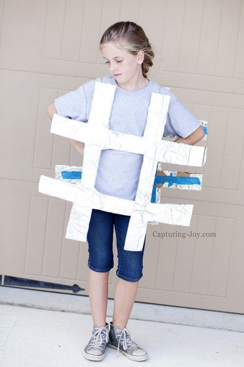 Last Minute Halloween Costume Ideas for your family Halloween - top last minute halloween costume ideas