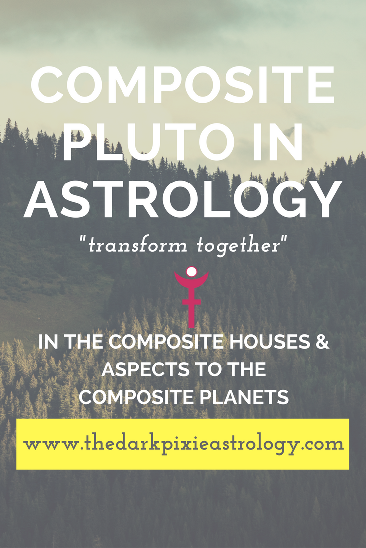 Composite pluto interpretations in the houses and aspects http navigate free astrology courses beginner astrology lessons more astrology lessons even more astrology lessons sun signs astrology symbols elements nvjuhfo Image collections