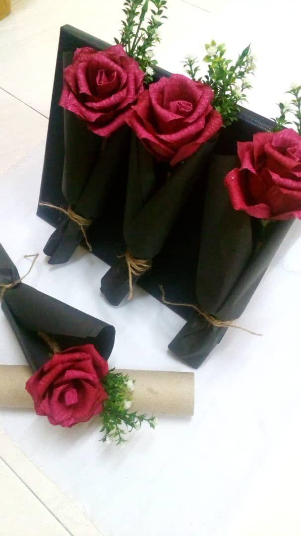 Crepe Paper Roses by Hana Kami Craft #crepepaperroses Crepe Paper Roses by Hana Kami Craft #crepepaperroses Crepe Paper Roses by Hana Kami Craft #crepepaperroses Crepe Paper Roses by Hana Kami Craft #crepepaperroses Crepe Paper Roses by Hana Kami Craft #crepepaperroses Crepe Paper Roses by Hana Kami Craft #crepepaperroses Crepe Paper Roses by Hana Kami Craft #crepepaperroses Crepe Paper Roses by Hana Kami Craft #crepepaperroses