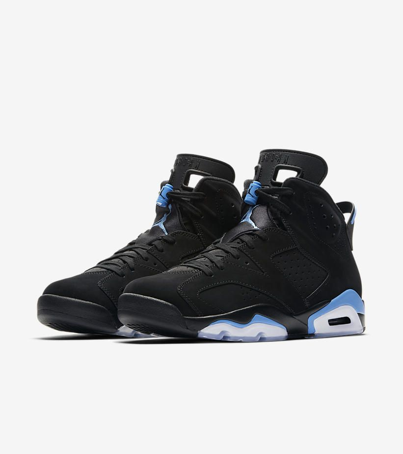 f067af2a149 Air Jordan VI. NICE!!!! #ad #jordan #jordan6 #shoefreak | Shoes ...