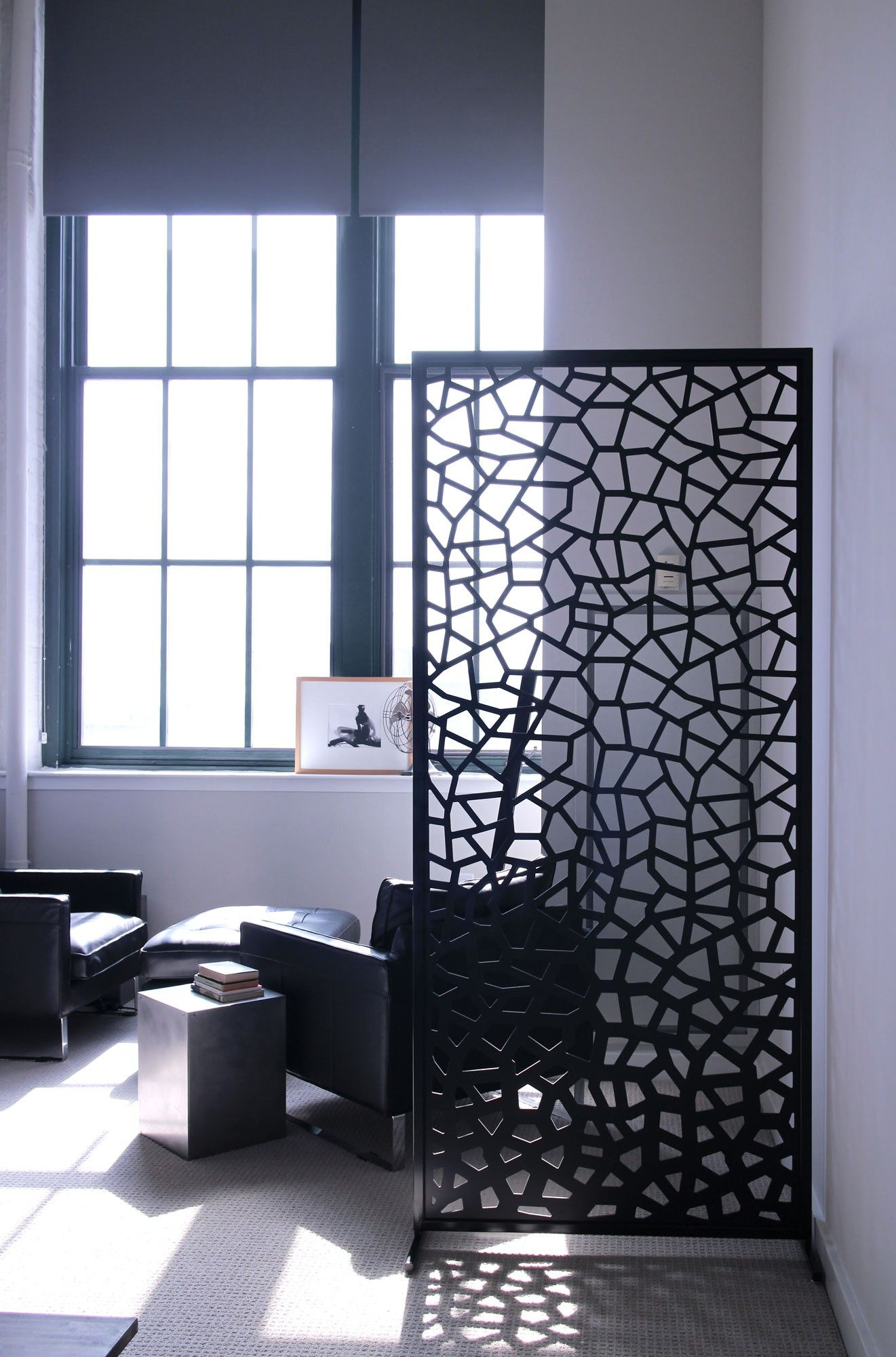 Pin On Partition Design Wall Dividers