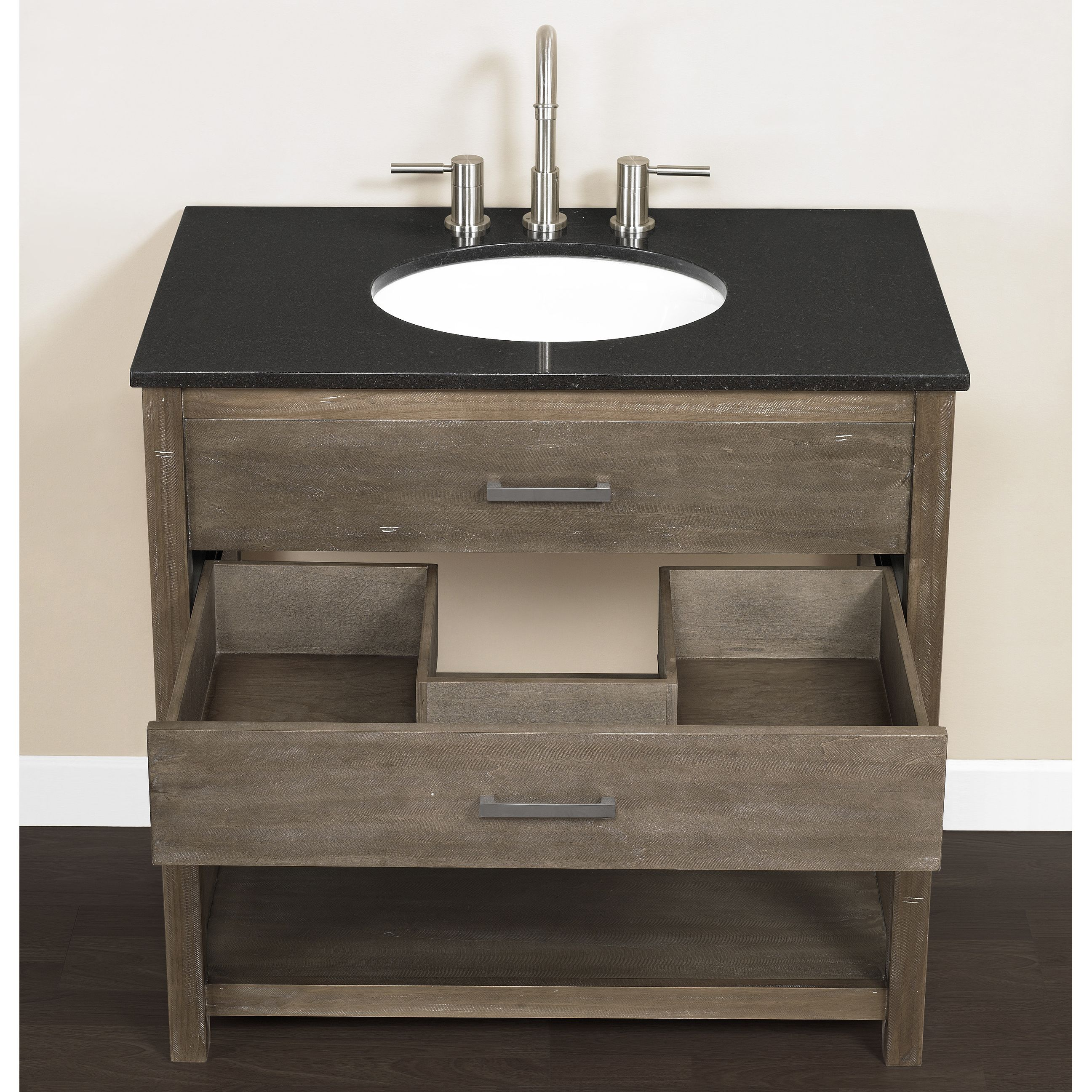 vanity for double than less picture sink single bathroom vanities small inspirational of