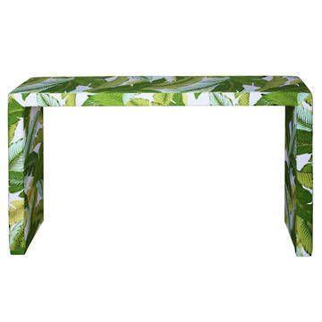 Portofino Console Table l Buffet Tables l Sofa Back Tables l Furniture