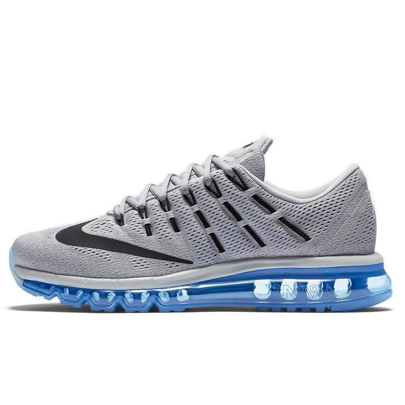 nike air max 2016 women's nordstrom nz