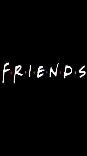 friends tv logo - Google Search   Estampas