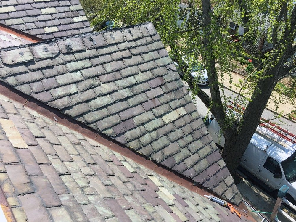 How Long Does A Roof Last When You Have To Change It Architectural Shingles Fibreglass Roof Wood Shingles