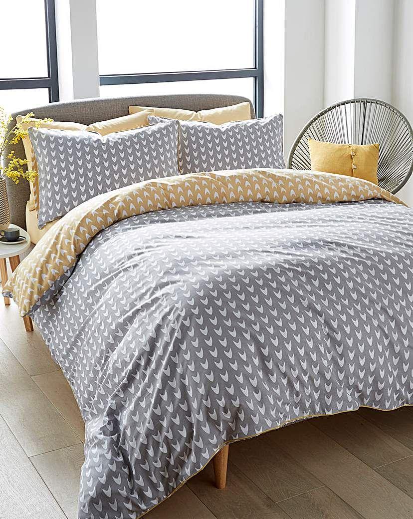 Appletree Yellow Dari Duvet Set Bed Linens Luxury Luxury Bedding Master Bedroom Luxury Bedding