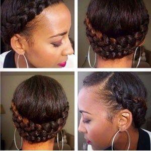 Pin On Hair Tastic Hair Weave Killa