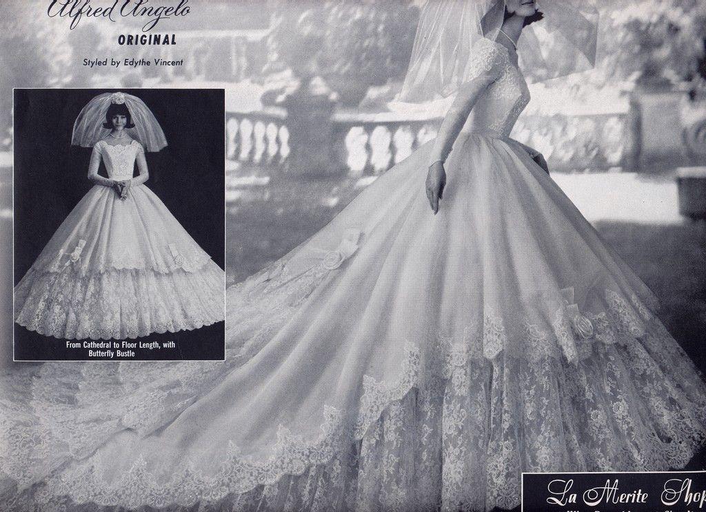 8ed07e4fc28 Modern Bride