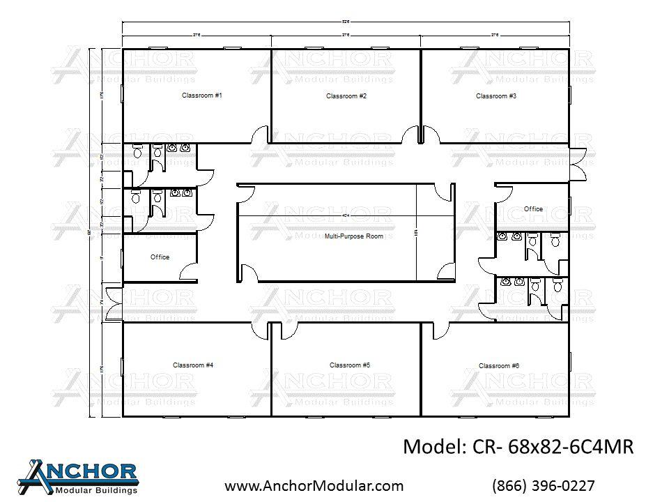 Daycare Facility floorplan Sample Floor Plans For Daycare Center - fresh software blueprint sample
