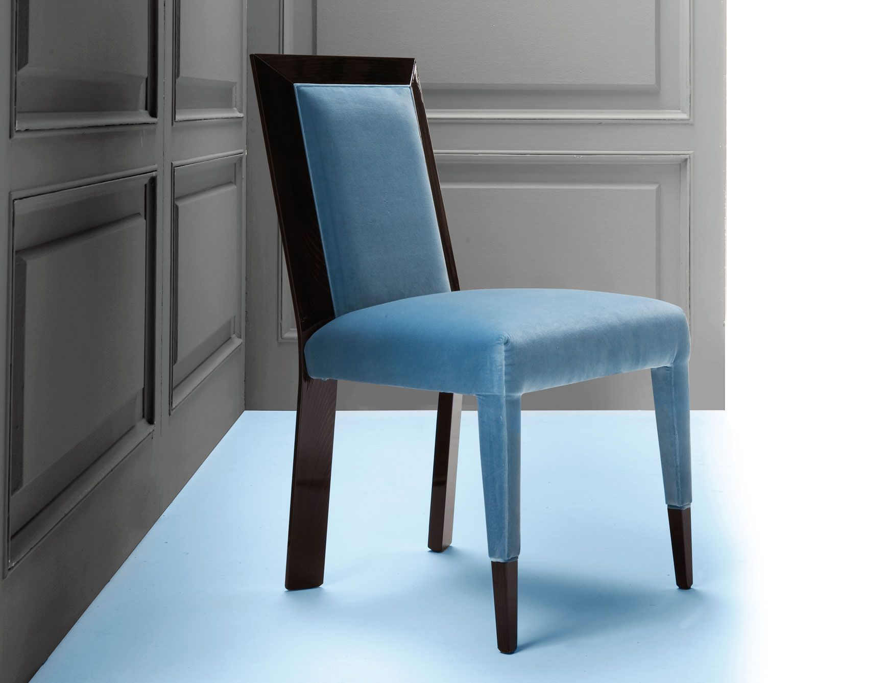 Costantini Sedie ~ 23 best pietro constantini images on pinterest side chairs