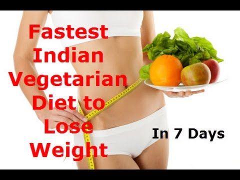 Vegetarian weight loss diet plan in hindi also for fast diets pinterest rh nz