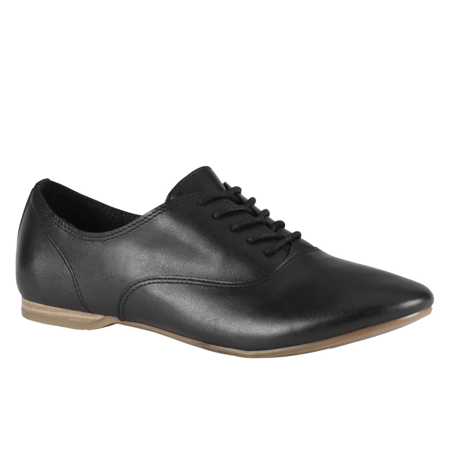 CORERIEN - women's oxfords & loafers shoes for sale at ALDO ...