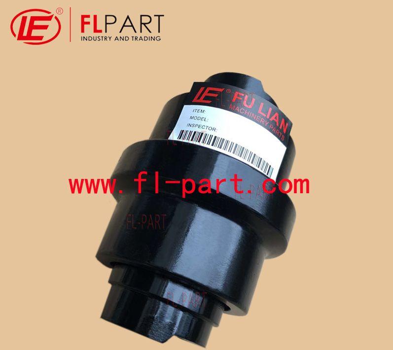 After-Market Excavator Parts for Hitachi EX12 Bottom Roller