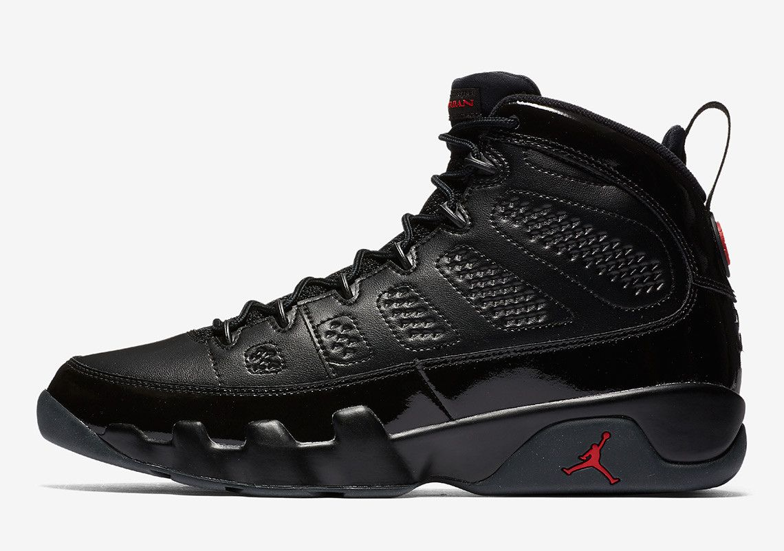 buy online 1ca95 f627f ... skor billigt intersportgaranti 2636c c40c0  ireland air jordan 9 pe  releases this saturday 7f7be 869fe