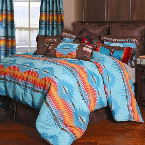 Carstens Arizona Bedding   The Home Decorating Company Has The Best Sales U0026  Prices On The Carstens Arizona Bedding | Bedroom | Pinterest | Bedrooms