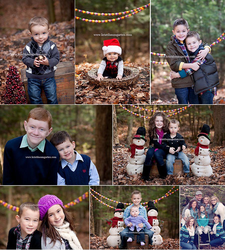 Family Photo Ideas Pinterest: Best 25+ Christmas Card Photography Ideas On Pinterest